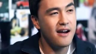 Сериал Общага 13серия кыргызстан