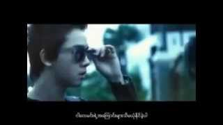 Download Bunny Phyoe ft Ki Ki - Myat Nar Lwal - မ်က္နွာလြဲ MP3 song and Music Video