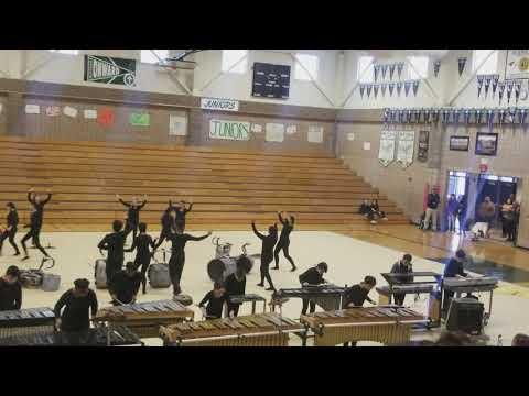 Titans solano middle school performance