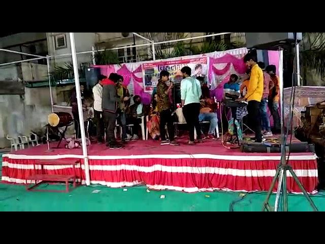 ???????????? Vishal Motap Garaba Ma Jorr Daar  Chehar Mano birthday wishes Karyo