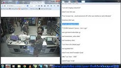 Live webcam google trick by kartikey pathak