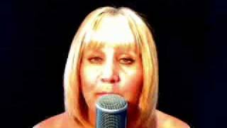 SingSnap Johnny Angel by sandygirl