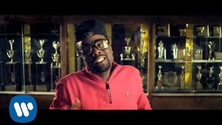 "Wale - ""Sabotage"" ft. Lloyd  (Official Video)"