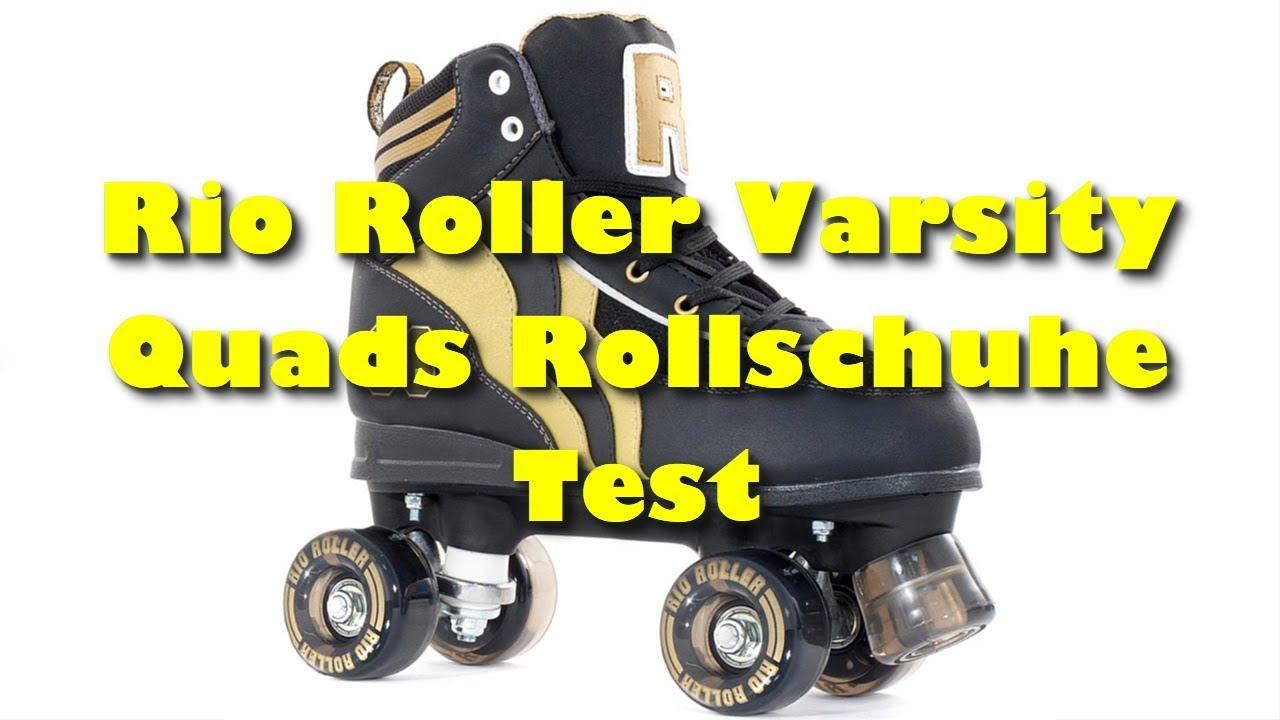 Beste Roller