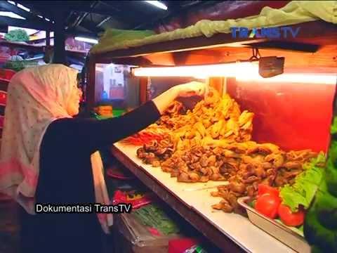 traveller-guide-kuliner-murah-jakarta