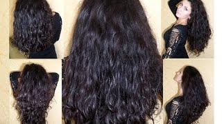 Kerastase - Люкс для волос // Irinka Pirinka(, 2014-09-28T07:36:15.000Z)