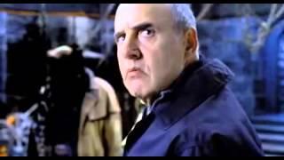 Хеллбой: Герой из пекла (2004) трейлер