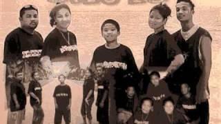Marshallese music remix - Mile 15