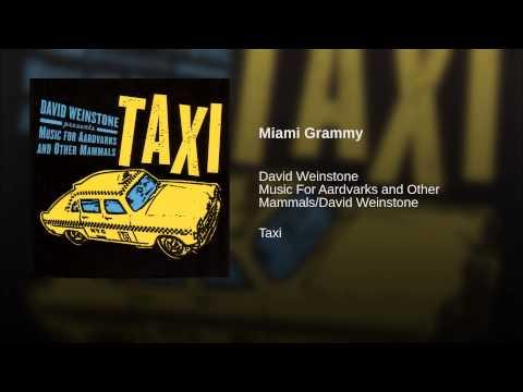 Miami Grammy