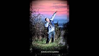 Vixen - Stanie sie to co ma się stać (prod. Vixen Beatz)(2008)