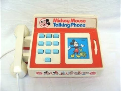 List Classic Toys From The 1980s Top 25 Best Toys From The 80s Old