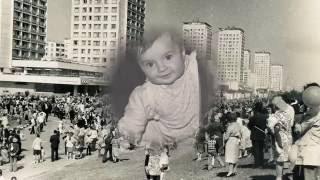 Актерская неделька. Антон Васильев. Часть 1