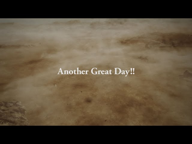 LiSA 『Another Great Day!!』 -MUSiC CLiP-