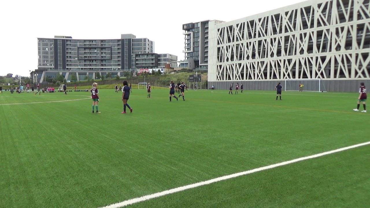 Glen Eira FC - Soccer Clubs for Kids - ActiveActivities