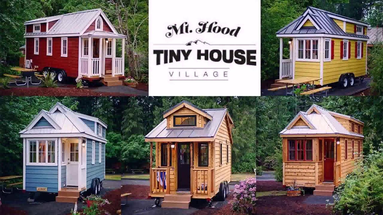 tiny house europe for sale youtube rh youtube com