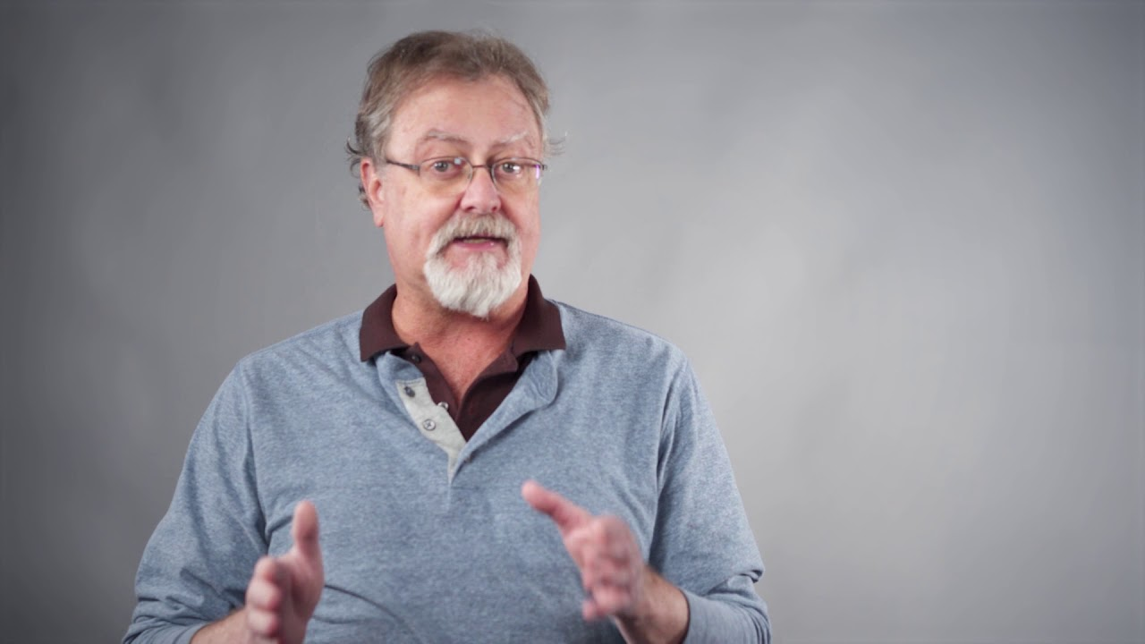 VIDEO: What Role Does Social Security Play in Your Retirement Plan?