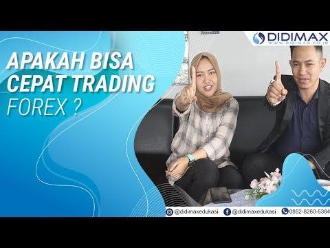 edukasi-gratis-didimax....-apakah-bisa-belajar-dengan-cepat-trading-forex?