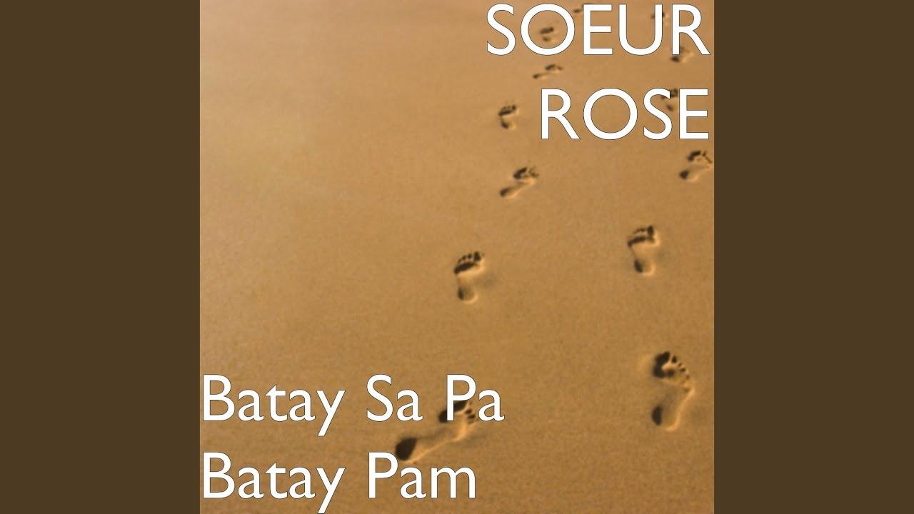 Download Batay Sa Pa Batay Pam