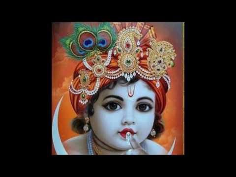 Tugire rayara ,,, Jagannadha Vitthala