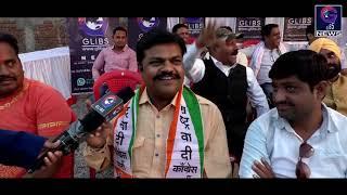 Debate: जांजगीर- चाम्पा विधानसभा सीट पर बड़ी चुनावी बहस, देखिए Glibs.in पर
