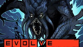 Baixar BAD TIMES, GOOD GAME :) Evolve Gameplay 2017 Walkthrough Stage 2 (PC 1080p 60fps)