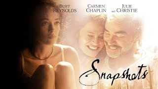Snapshots (2002) - Full Movie