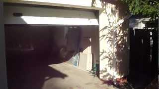 Качественные Автоматические гаражные ворота в Черкассах(Предлагаем только качественные гаражные автоматические ворота в Черкассах. Продажа, профессиональный..., 2012-10-21T23:38:33.000Z)
