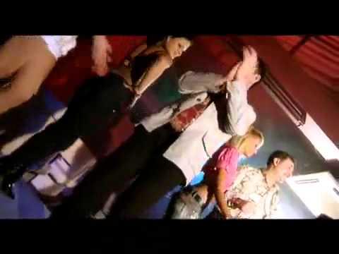 YouTube - Adrian Caval si Vali Vijelie - Sex simbol si gagicar (videoclip).flv