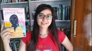 Jasmine Days by Benyamin    Book Review of The JCB Prize Winner