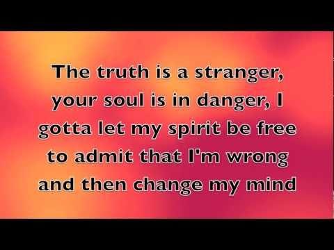 Jordin Sparks-Tattoo (With Lyrics)