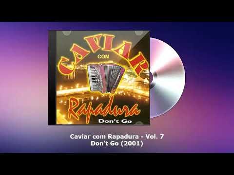 RAPADURA CAVIAR 2012 BAIXAR COM