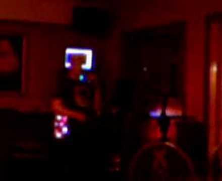 Karaoke Legend 2 (DIV)