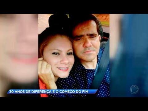 Mulher é assassinada a facadas pelo marido em Bragança Paulista (SP)