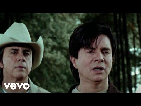 MUSICA FELIZ DE SER E CHITAOZINHO BAIXAR BRINCAR XORORO