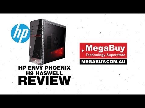 megabuy-reviews---hp-envy-phoenix-h9