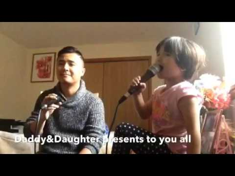 Jalte Diye-PRDP by Daddy&Daughter