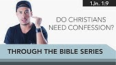 Fish Come First (4 CDs & 100 Prosperity Confessions) - YouTube