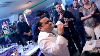 Adrian Minune - Dubai Dubai (Restaurant Prosper)