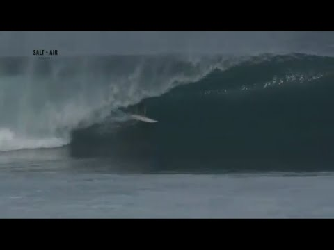 Replay: Da Hui Backdoor Shootout Replay Day Three