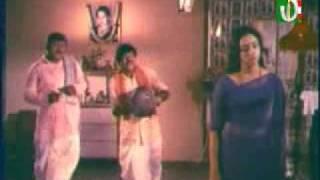 Neeliya Baaninda - Tony (1982) - Kannada