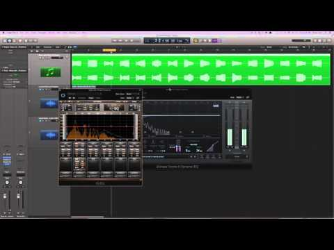 Stereo Tool by Flux | FunnyCat TV