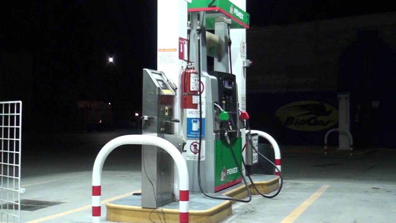 Confirmado gasolina barata youtube for Gasolina barata tenerife