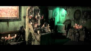 House Of Horrors : Gates of Hell Movie Trailer (2012)