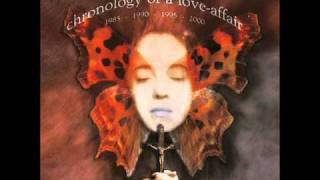 Paradise Lost Covers - Love Like Blood - True Belief