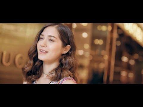 Heartbeat จังหวะจะรัก [Official MV]