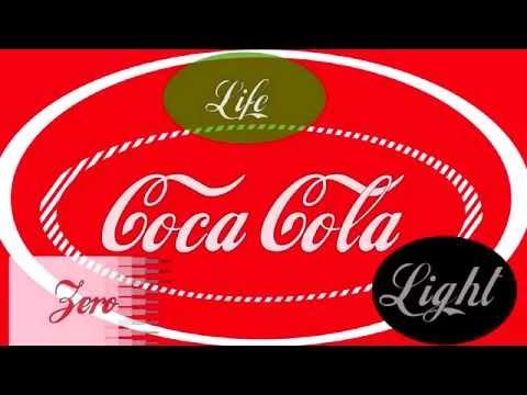 Coca Cola publicity