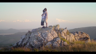 Dulce de Leche Conaporle - Día de los enamorados