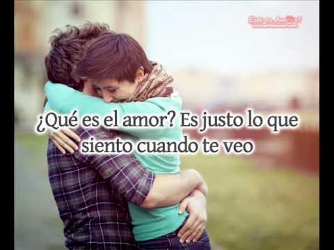 Yo te amo tal y como eres besame chichona - 2 8