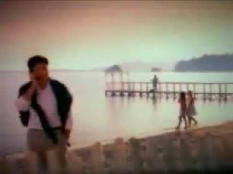 Globe TV commercial
