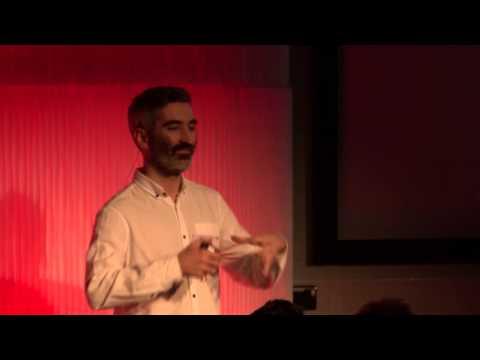 Ogilvy Behaviour Change Lab Day: Peter Harrison (BrainJuicer)